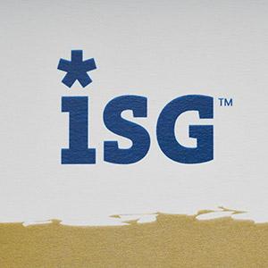 ISG Awards 2018